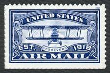 #5281 U.S. Air Mail Centennial: Blue, Mint **ANY 4=FREE SHIPPING**