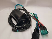 Power Trim Motor for Yamaha outboard 60 70 75 80 85 90 hp 688-43880-11 2 wire