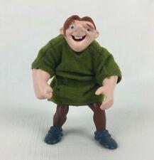 "Disney Burger King 1996 Hunchback of Notre Dame Quasimodo 4"" Action Figure"