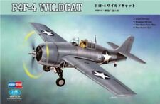 Hobbyboss 1/48 80328 F4F-4 Wildcat