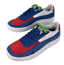 Puma GV Special Primary Mens Shoes 372303-01 Red/White/Blue Size 10 $75.