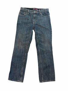 Childhood Hawk jeans