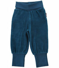 Cotton Blend Baby Boys' Trousers and Shorts 0-24 Months