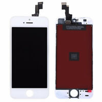 OEM LCD Touch Screen Glass Display Digitizer Assembly Replacement for iPhone 5S