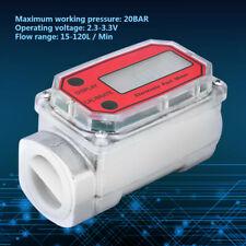P78M Flow Meter for Collectors P78MY001 Scale 0,5 /÷ 5 l//min GIACOMINI