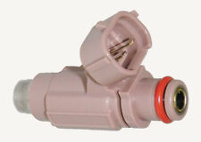 Yamaha PWC Fuel Injector Waverunner VX110 FX Cruiser 60E-13761-00-00 WSM 006-638