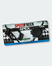 KontrolFreek Speed Freek APEX fits PS4 Controllers for Forza, The Crew