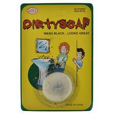 Trick Dirty Soap April Fool Kids Toy Funny Novelty Joke Prank Trick Toys HU