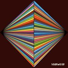 STRFKR STARFUCKER  JUPITER VINYL LP 180 GRAM!!