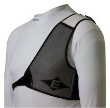 EASTON Chest Guard - Protection Archer Gauche Taille Small *NEUF*