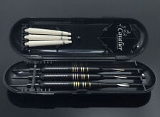 Hot Sale 23g Steel Professional Darts With Aluminium Shafts And Darts in Box