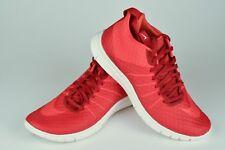 Nike Free Hypervenom 2 FS Red Size Mens 13  NWOB (805890-600)