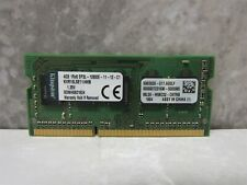 4x8GB PC3-10600R 1333MHz DDR3 ECC Registered Memory Kit for a Supermicro X9DRD-iF Server Certified Refurbished 32GB