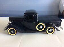 Solido 1936 Ford V8 Pickup Truck 1:19 scale RARE