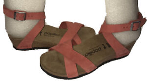 New/tags  $140 Women's Papillio by Birkenstock Lola Sandals,EU 39/US 8-8.5