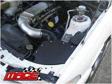 MACE COLD AIR INTAKE BOX HOLDEN VL VN VG VP SEDAN WAGON UTE