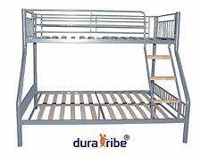 Medium Firm Bunk Beds with Mattresses