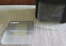 Cokin Radial Zoom A185 Filter With Case