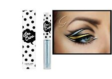LIME CRIME LIQUID EYE LINER EYELINER CHOOSE COLOR COSMETIC NIB AUTHENTIC FREE SH