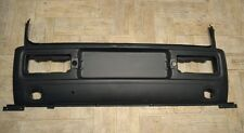 Lada Niva 2121 1600 Rear Panel