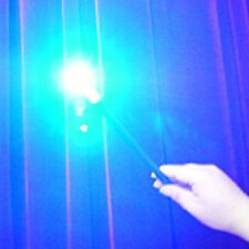 Super Flash Wand - Bule Light,Stage Magic Trick,Illusion,Fun,Party Magic Show