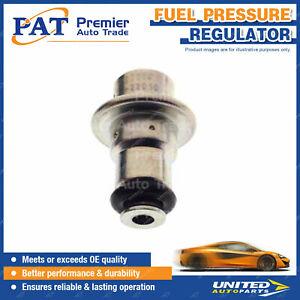Fuel Pressure Regulator for Toyota Camry MCV36R ACV36R Avalon MCX10R