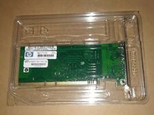 HP 313586-001 NC7170 DUAL ETHERNET PCI-X ADAPTER 313559-001