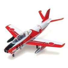 Avion Trainer T-1b 1 100 Figther Plane Agostini Japan Self Defense Forces #29