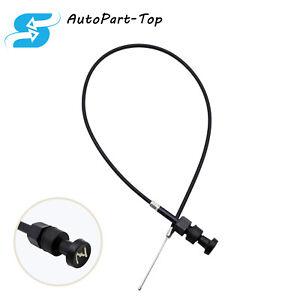 Choke Cable For Yamaha TTR125 TTR125E TTR125L TTR125LE 2002-2007