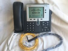 Cisco IP Phones | eBay