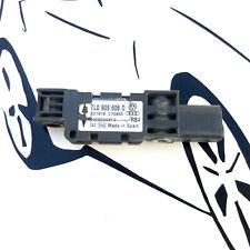 7L0909606D 0232Z2IC6YI3 Sensor De Impacto Porsche Cayenne VW Touareg