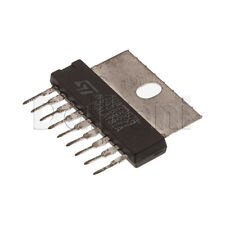 TDA2007A Original ST Integrated Circuit