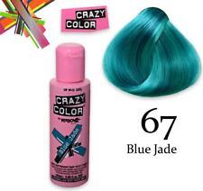 Renbow Crazy Color No.65 Candy Floss Semi-permanent Cream 100ml
