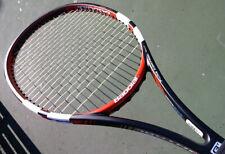 Babolat Pure Control Tour Tennis Racquet 4 3/8 Grip