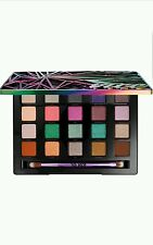 URBAN DECAY VICE 4 EYESHADOW PALETTE NIB
