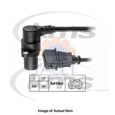 New Genuine FACET Crankshaft Pulse Sensor 9.0082 Top Quality