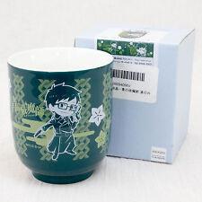 Ao no Blue Exorcist Yukio Okumura Yunomi Japanese Tea Cup JAPAN ANIME MANGA