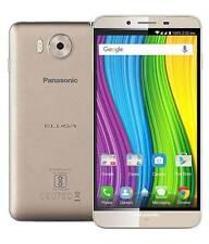Panasonic Eluga Note| 32GB Rom|3GB Ram| 4G LTE| Champagne Gold