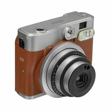 Fujifilm Brown Digital Cameras