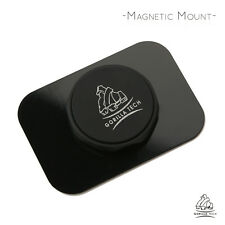 New GorillaTech Durable Magnetic Car Mount Holder Designed For Universal Phones