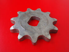MINARELLI • NOS 11T Sprocket Aspes Indian ME MX SE 74 76 P3 P4 P6 P450 P470 P670