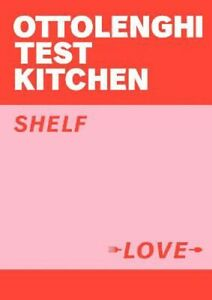 Ottolenghi Test Kitchen: Shelf Love | Yotam Ottolenghi