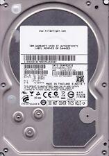 HUA722020ALA330  mlc: JPK34H  p/n: 0F10632 Hitachi 2TB SATA A12-13