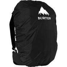 BURTON CANOPY BACKPACK COVER --- BRAND NEW!!!