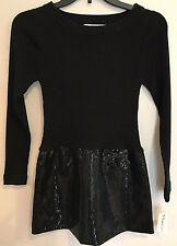 Girls Dress Size 10 -12 Medium Party, Holiday, Dressy by IIWM **New With Tags**