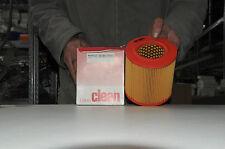 filtro de aire clean filtro ma622 agv 298 SUZUKI 120x60x130