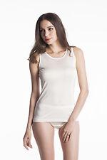 Camisas y tops de mujer de seda talla M