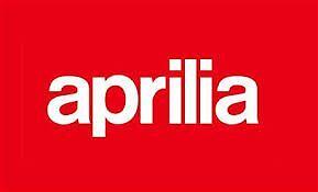 Aprilia Plastic Petrol Tank Repair Kit ethanol proof FLOWLINER ARMOUR COAT