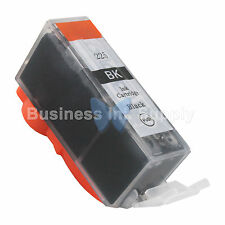 1 PGI-225 BLACK Ink for Canon Printer PIXMA MX712 MX882 MX892 iP4820 PGI-225BK