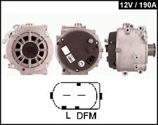 New OE Spec Mercedes Benz C Class C200 CDI C270 CDi 01- Water Cooled Alternator